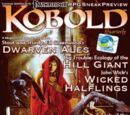 Kobold Quarterly 10
