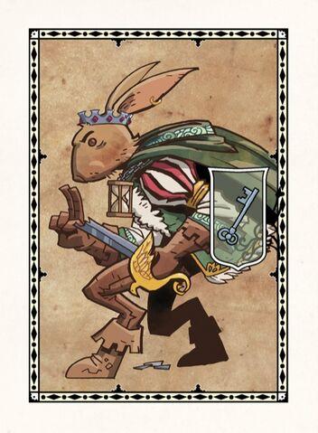 File:Harrow rabbit prince.jpg