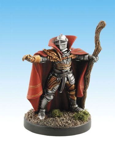File:Taldorian battlemage mini.jpg