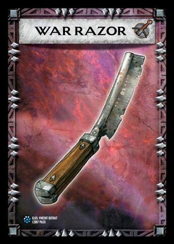 File:War razor item card.jpeg