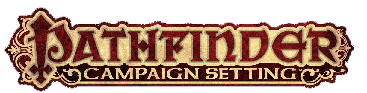 File:Pathfinder Campaign Setting logo.jpg