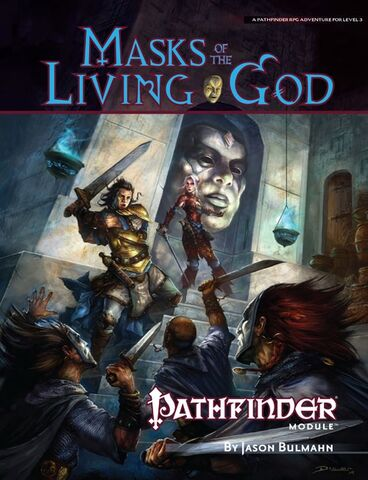 File:Masks of the Living God cover.jpg