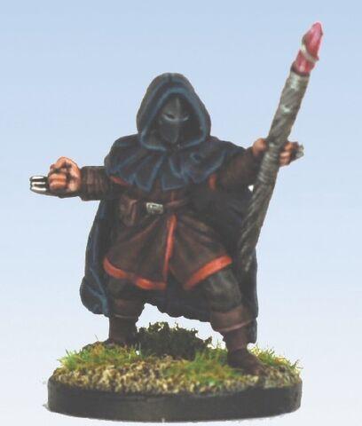File:Nidal shadow priest mini.jpg