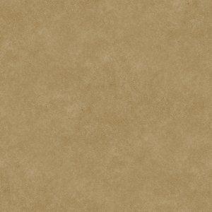 File:Parchment texture.jpg