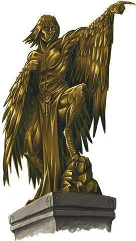 File:Talmandor statue.jpg