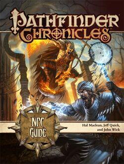NPC Guide