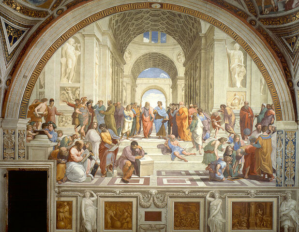 File:School athens.jpg