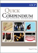ASCP Clinical Compendium