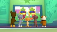 PAW.Patrol.S01E21.Pups.Save.the.Easter.Egg.Hunt.720p.WEBRip.x264.AAC 188722