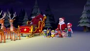PAW.Patrol.S01E16.Pups.Save.Christmas.720p.WEBRip.x264.AAC 1193259