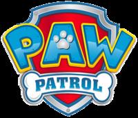 PawPatrolLogo