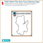 EverestGallery PAW Patrol Wiki