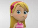Katie Profile2
