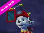 203-save-jake-sneak-peek-thumb