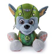 PAW Patrol Pup Pals - Air Rescue Rocky 2