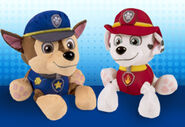 Paw-patrol-basic-plush-mainImage