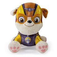 PAW Patrol Pup Pals - Air Rescue Rubble 2