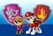 Paw-patrol-action-pack-pups-mainImage
