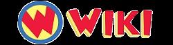 Wiki-wordmark (5)