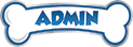 Small Admin Tag for PPW