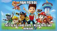 Paw-patrol-theyre