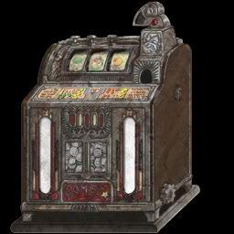 La fiesta casino online