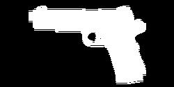 Bling Grip (Crosskill)