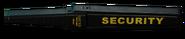 Metal Detector Ovk