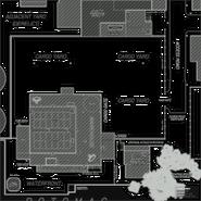 Shadow raid 1