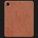 Mat-rust