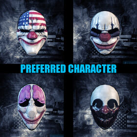 Payday2-preferred-char