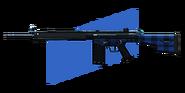 Gewehr-3-Mosh-Time