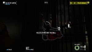 Payday2 win32 release-2013-08-20-03-05-38-92-1024x576