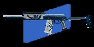 IZHMA-12G-Blue-Tundra