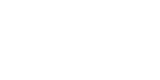 Military Red Dot (Lootbag DLC)