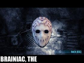 Brainiac-fullcolor