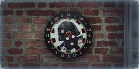 Trophy-Dartboard