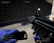 750px-Payday MP5A2 reloading 1
