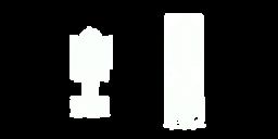 Ammunition#Ammunition Types