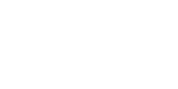 Extended Mag (CMP)