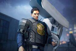 Fbi-day2-captain-on