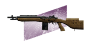 M308-Longhorn-Hunter