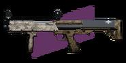 Raven-Desert-Commando