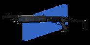 Predator-12G-Janissary