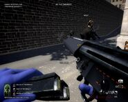 750px-Payday MP5A2 reloading 2