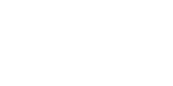 Skeletal Stock (Gecko 7.62)