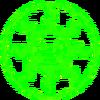 Ret-Starbreeze-Green