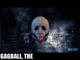 Gagball-fullcolor