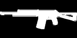 The Tactical Russian (IZHMA 12G)