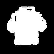 Armor-flakjacket